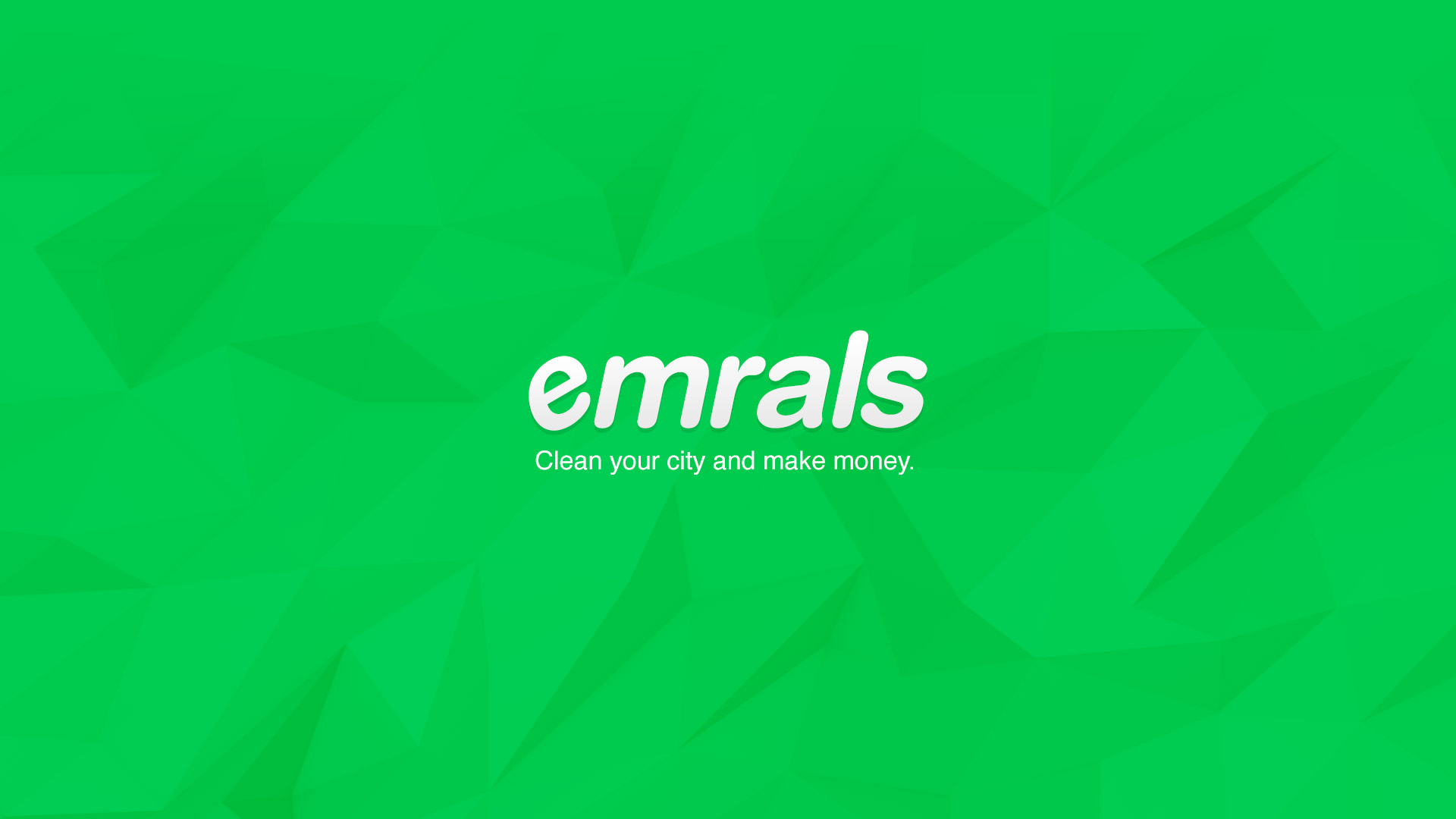 Emrals_Full