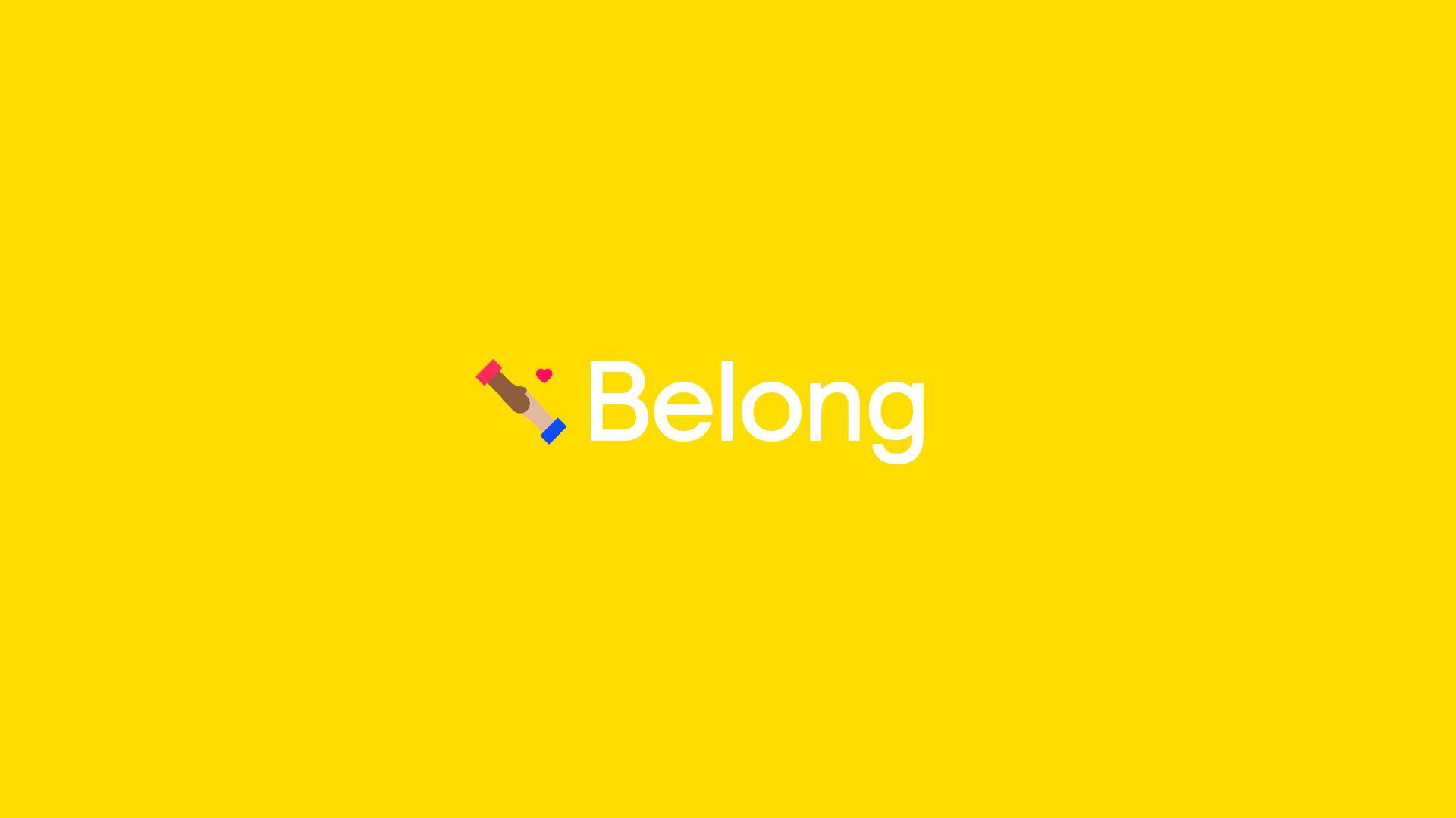 Belong_1920x1080