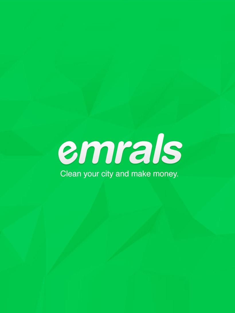 Emrals