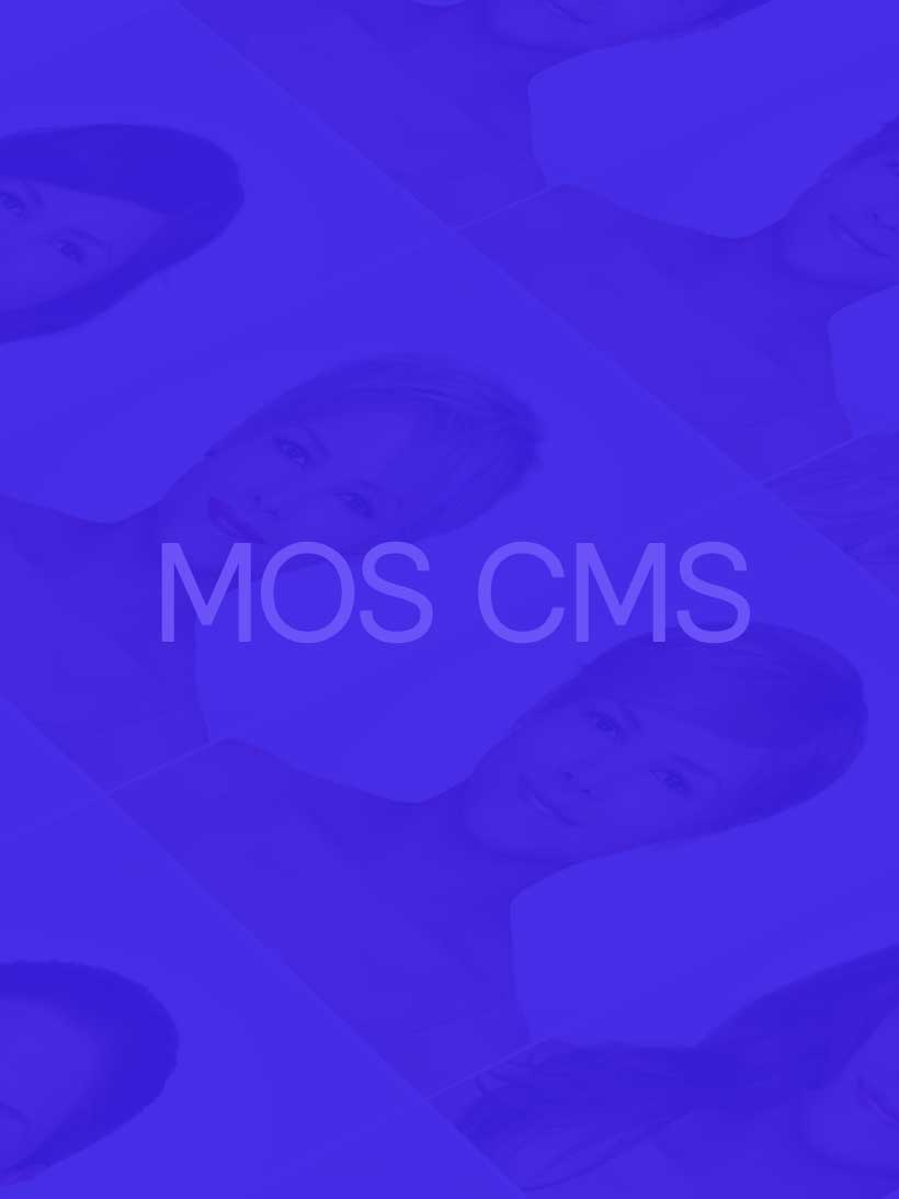Virtual Makeover & Makeover Solutions CMS