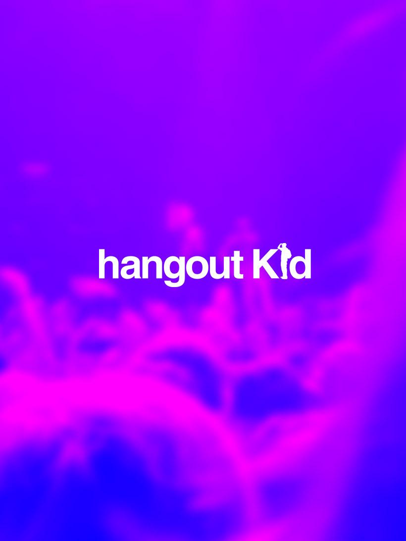hangoutKid