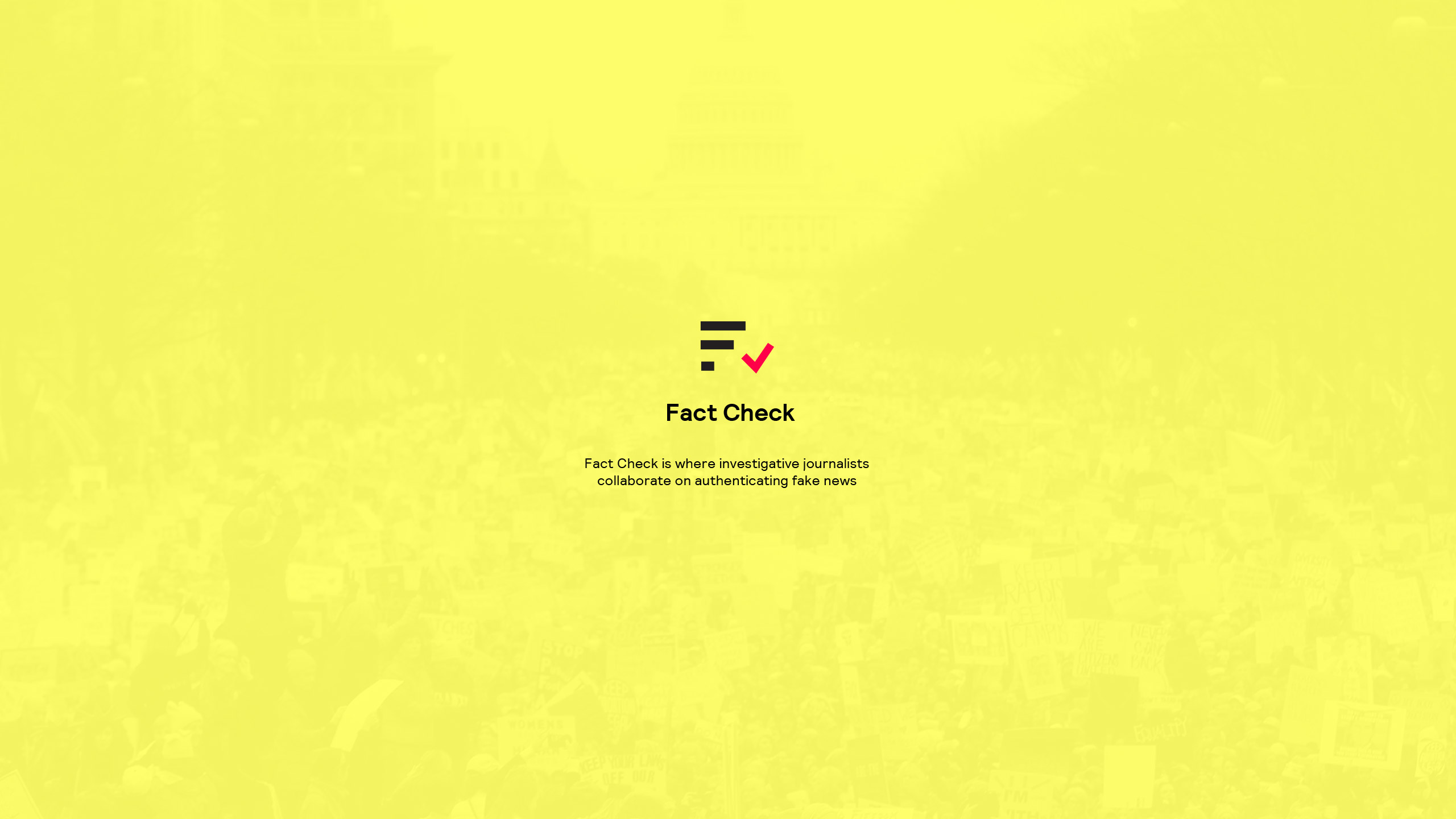 FactCheck_Cover