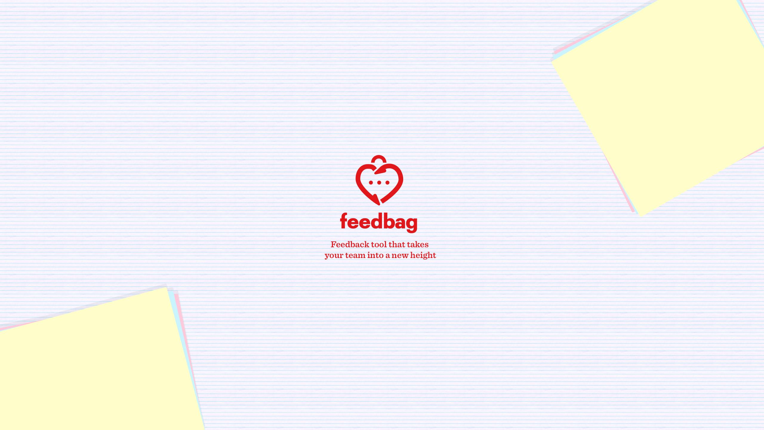 Feedbag_Cover